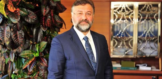 Z. Altan Elmas: Konutta talep tabana yayıldı