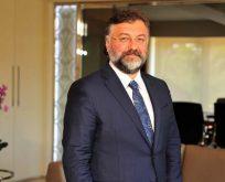 Z. Altan Elmas: Vatandaşlarımızın kampanyalardan yararlanması umut verici