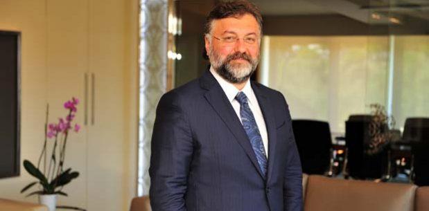 Altan Elmas: Ziraat Bankası'nın konut kredisi indirimi sektörümüz için sevindirici