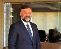 Z. Altan Elmas: Konut satışları üçe katlandı