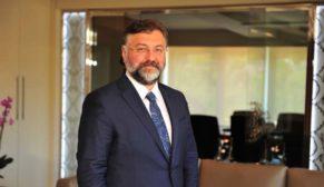 Z. Altan Elmas:Kayıplar telafi ediliyor