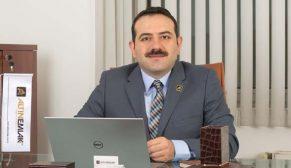 Suriye vatandaşlarına konut satış izni verilebilir