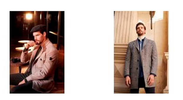 Altınyıldız Classics erkek giyiminde Türk tüketicisinin 'Benim' dediği marka oldu