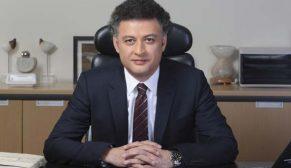 Kalekim ikinci kez 'Türkiye'nin En İyi İşyerleri' ödülüne layık görüldü