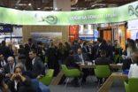 Alüminyum sektörü bir kez daha ALUEXPO'da bir arada oldu