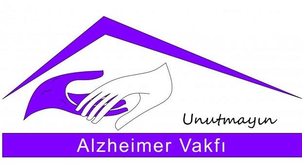 Alzheimer Vakfı için Bahar Karnavalı Alışveriş Şenliği