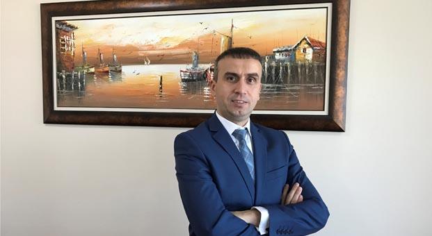 Suudi Arabistan kökenli Amad GY yatırım tercihini Türkiye'den yana kullanıyor