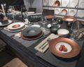 Dünyanın en büyük uluslararası dekorasyon ürünleri fuarı Ambiente 7 Şubat'ta kapılarını açıyor