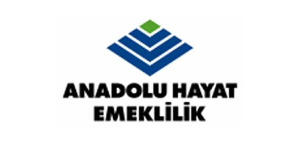 Anadolu Hayat Emeklilik'le otomatik katılım artık daha kolay