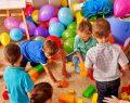 Anne babalar anaokulu seçiminde ince eleyip sık dokuyun