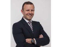 Andrew Olejnik: S.O.S ile Hürriyet Emlak Projeland olarak, sıfır konut satışlarını hızlandırmayı hedefliyoruz