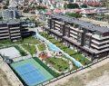 Ankara'ya yabancıların ilgisi artıyor
