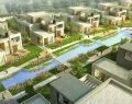 Ankara'da rezidans kavramı öne çıkıyor