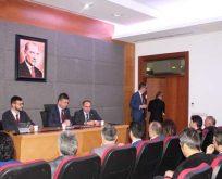 Ankara turizmde atağa hazırlanıyor