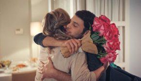 Paşabahçe'den Anneler Günü'ne özel reklam filmi