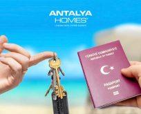 Türkiye'den konut satın alan 2 yabancıdan biri, Ortadoğu ülkelerinden!