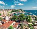 Yabancılar konut yatırımı için Türkiye'yi seçiyor