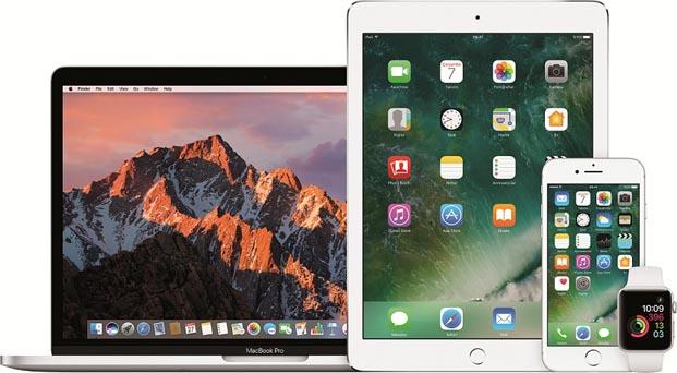 Pupa'da Apple ürünlerine ZUBİZU ayrıcalığıyla sahip olun
