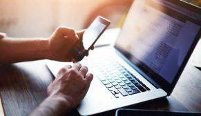 Site sakinlerinin talepleri Mobil Uygulama'da