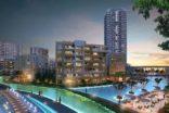 AquaCity'de yüzde 40 indirimle Çadır Fırsatı