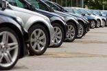 Kısa dönem kurumsal araç kiralamaya çözüm ortağı: Urban Fleet