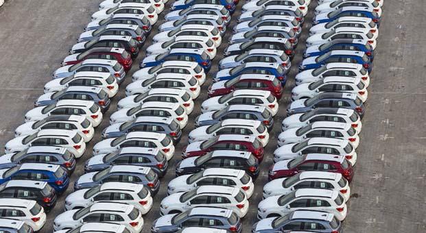 Borlease online araç kiralama sistemini açtı