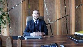 Arap yatırımcının yeni gözdesi Çanakkale