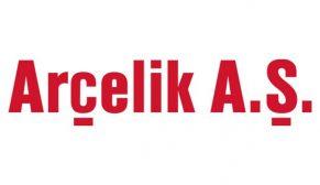 Arçelik A.Ş. 4'üncü kez Borsa İstanbul Sürdürülebilirlik Endeksi'nde