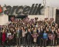 Arçelik, 10'uncu kez Türkiye'nin En Sevilen Markası