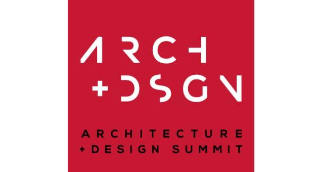 Çığır açan dünyaca ünlü tasarımcılar Mimari Tasarım Zirvesi'nde