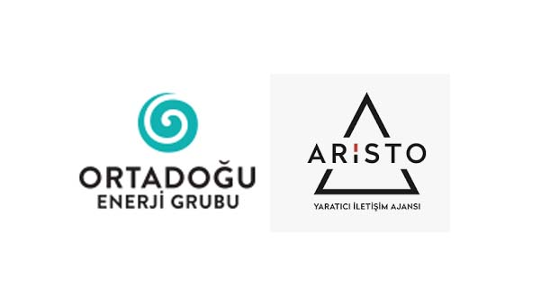 Ortadoğu Holding, Aristo İletişim'i seçti