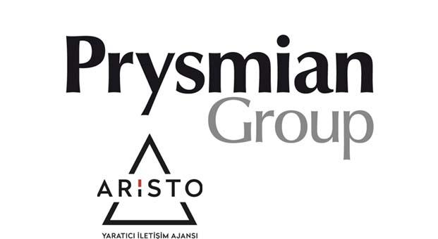 Prysmian Group'unTürkiye operasyonuPrysmian Kablo Aristo iletişim ajansını seçti