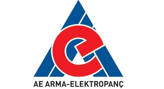 AE Arma-Elektropanç'ın kredi notu ve görünümü yukarı yönlü revize edildi