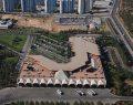 Antalya Büyükşehir Belediyesi otogar alanını 5 Haziran'da ihaleye çıkarıyor