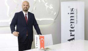 Türkiye genelindeki 300 bayisiyle büyüyor