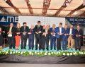 Avrasya Asansör Fuarı, 30 ülkeden gelen alım heyetlerini ağırlıyor