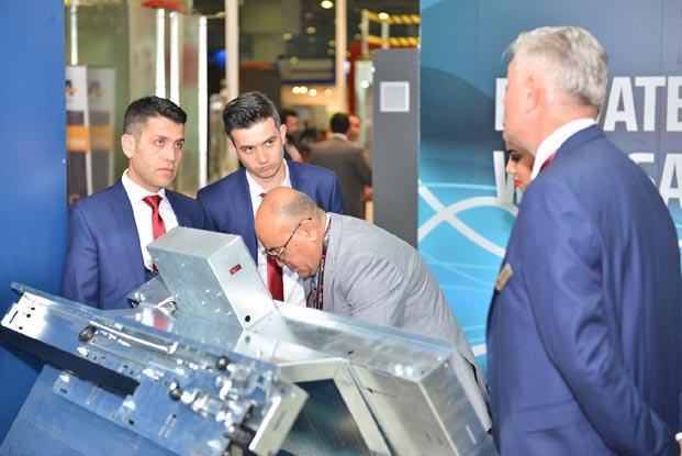 Japonlar'dan, Türk asansör firmalarına fabrika kurma teklifi