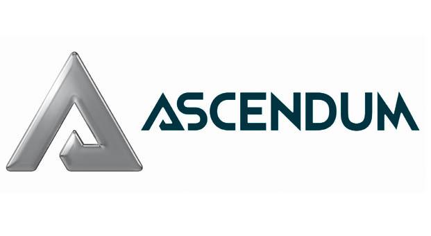 Ascendum Makina'nın yeni Ceylan Kayseri Şubesi kapılarını açıyor