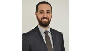 Asım Sağlam: Türkiye yabancı yatırımcı için güvenilir ve kazançlı
