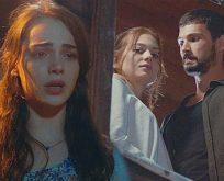 Aşk Ağlatır dizisi tekrarı ne zaman hangi gün saat kaçta?