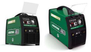 Askaynak'tan tüm gün ultra kesim ve ultra performans sağlayan yeni ürün: Plasma-105 Ultra