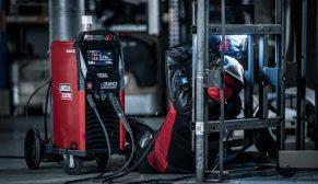 Askaynak'ın multi-process kaynak makineleri kalite ve performansı bir arada sunuyor