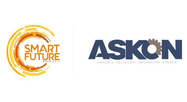 Türk iş dünyasının dijital dönüşümü Brand Week İstanbul'da ele alınacak