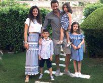 Aslı Hotiç Türker: Ben aile şirketinde ayakkabı ile çok sıkı fıkı oldum