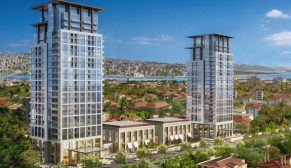 Astaş Holding yeni projelerini Expo Turkey by Qatar fuarında tanıtacak