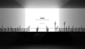 GROHE Milano'daki Fuorisalone etkinliğinde yeni ATRIO Batarya Koleksiyonunu sergiledi