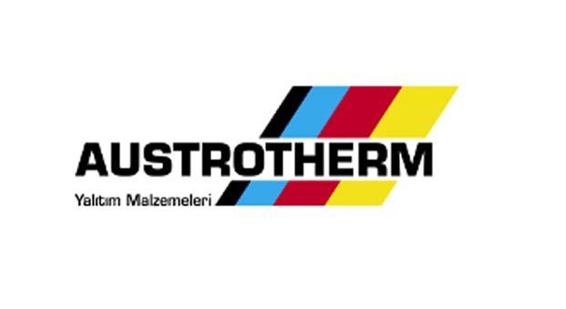 Austrotherm Türkiye, Uluslararası Enerji Kongresi Fuarı'nda