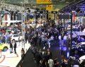 İstanbul Autoshow 2017 Geleceğe Yakından Bakın