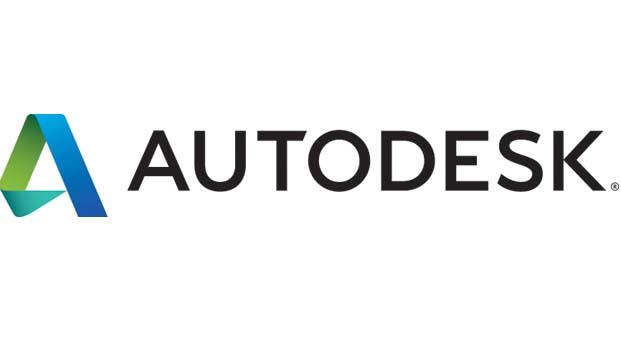 Ergün Mimarlık 4 Ekim'de Autodesk Teknik Zirvesi'nde yapı profesyonelleri ile buluşacak