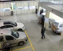 AUTO KING'den arabalarını seven babalara özel kampanya